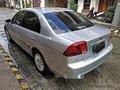 2002 Honda Civic for sale-8