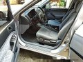 2002 Honda Civic for sale-2