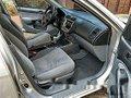 2002 Honda Civic for sale-5