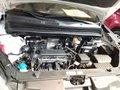 2014 Kia Soul LX 1st owned Automatic Transmission-1