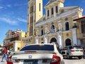 2013 Honda Civic 2.0 FB FOR SALE-5