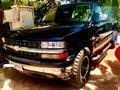 2000 Chevrolet Silverado 1500 for sale-8