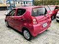 2014 Suzuki Celerio for sale-2
