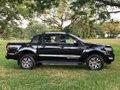 Ford Ranger 2016 for sale-3