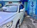 2011 Toyota Rav4 for sale-0