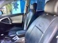2011 Toyota Rav4 for sale-1