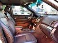 2016 Ford Explorer for sale-1
