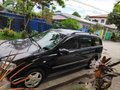 Opel Astra  2000 for sale-5