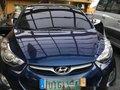 2012 Hyundai Elantra for sale-0