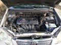 Toyota Corolla altes model 2005 FOR SALE-2