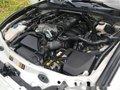 2016 Mazda Mx-5 for sale-0