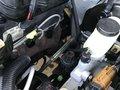 2006 Ford Explorer XLT Automatic Transmission-1