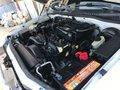 2006 Ford Explorer XLT Automatic Transmission-5