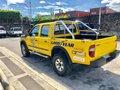 2001 Ford Ranger for sale-1