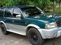Ford Everest 2003 for sale-0