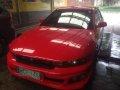 Mitsubishi Galant 1999 for sale-0