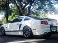 2012 Ford Mustang for sale-6