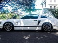 2012 Ford Mustang for sale-7