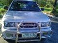 Isuzu Croswind XTO 2003 for sale-0