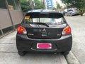 2014 Mitsubishi Mirage for sale-3