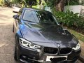 2017 BMW 320D FOR SALE-3