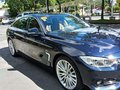 BMW 420D 2016 FOR SALE-1
