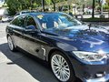 Good as new BMW 420D 2016 for sale-3
