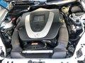2006 Mercedes Benz SLK350 for sale-0
