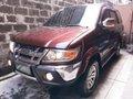 Isuzu Sportivo 2010 for sale-0