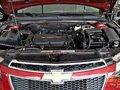 2012 Chevrolet Cruze for sale-2