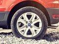 Ford Ecosport Titanium 2018 for sale-20