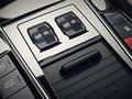 Peugeot 508 Allure 2018 for sale-5