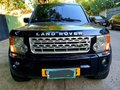 Land Rover Discovery 3 2006 for sale-8