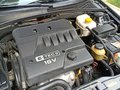 Chevrolet Optra 1.6L 2009 for sale-3