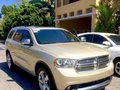 Dodge Durango Citadel 2012 for sale-10