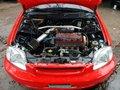 1997 Honda Civic for sale-2