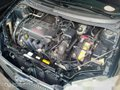 2007      Toyota   Vios for sale-6