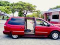 Chrysler Town And Country 2005 for sale-1