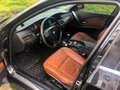 BMW 530D 2004 for sale-0