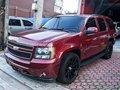 2008 Chevrolet Tahoe EL-9