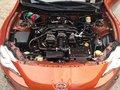 2013 Scion FRS 2.0L AT Gasoline for sale-0