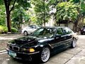 1997 BMW 7 Series for sale-3