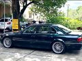 1997 BMW 7 Series for sale-2