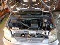 Honda Capa 1998 for sale-7