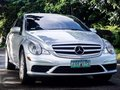 2006 Mercedes Benz 350 for sale-4