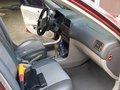 1998 Toyota Corolla Lovelife for sale-0