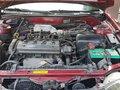 1998 Toyota Corolla Lovelife for sale-1