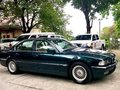 1997 BMW 740i for sale-6