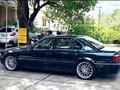 1997 BMW 740i for sale-9