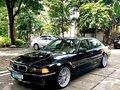 1997 BMW 740i for sale-10